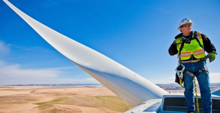 5 mw rüzgar türbini fiyatları ile ilgili görsel sonucu