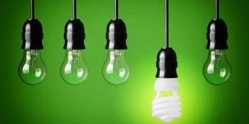 rüzgar enerjisi elektrik üretimi, güneş enerjisi elektrik üretimi veya hibrid sistemler ve solar güneş panelleri ile elektrik üretimi
