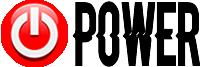 POWER ENERJİ PORTALI Rüzgar,Güneş,Yenilenebilir,Lisassız,Enerjisi