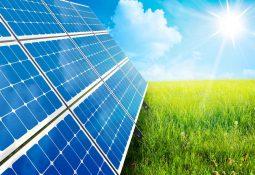 220 volt güneş paneli fiyatları,güneş enerjisi fiyatları,güneş enerjisi su ısıtma,güneş enerjisi ile elektrik üretimi fiyatları,güneş enerjisi ile elektrik üretimi maliyeti,güneş paneli fiyatları,güneş enerjisi ile elektrik üretimi yapan firmalar,güneş enerjisi ile elektrik üretimi nasıl yapılır,güneş enerjisi fiyatları,güneş enerjisi ile elektrik üretimi bayilik,rüzgar enerjisi ile elektrik üretimi