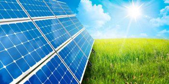Güneş Enerjisi ile Çalışan Su Pompası solar su çıkartma dalgıç pompa Fiyatları