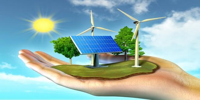 yenilenebilir-enerjiye-devletten-buyuk-destek