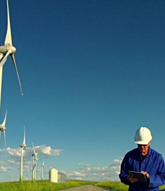 POWER ENERJİ RÜZGAR GÜLÜ TÜRBİNİ ENERJİSİ ELEKTRİK ÜRETİMİ 1KW 5KW 10 KW 100 KW 250 KW 500KW 1 MW