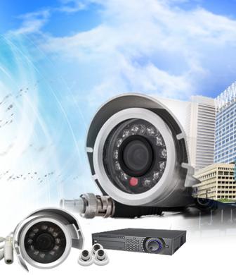 Çanakkale Kamera güvenlik sistemleri, Çanakkalede Kamera güvenlik sistemleri, Kamera güvenlik sistemleri fiyatları, Çanakkale Kamera güvenlik sistemleri firması, Hırsız Alarm sistemleri fiyatları