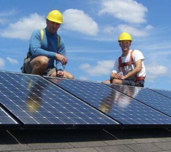 solar-enerji