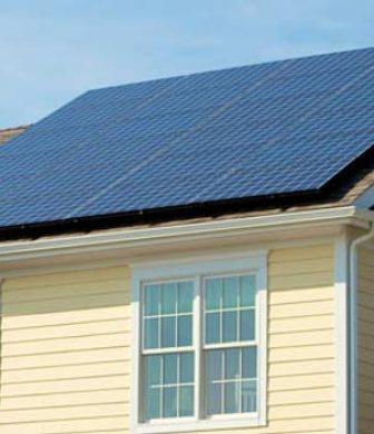 solar enerji, solar enerji paketleri, solar enerji elektrik üretimi, Çanakkale Güneş Enerjisi Sistemleri Firmaları, güneş enerjisi elektrik üretimi, güneş enerjisi sistemleri, güneş enerjisi paneli fiyatları, güneş enerjisi paneli,güneş enerjisi maliyeti,güneş enerjisi aydınlatma, güneş enerjisi ev için, güneş enerjisi fiyatları, güneş enerjisi ile sulama, güneş enerjisi jel akü fiyatları