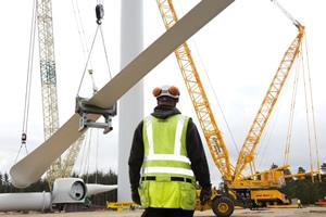 rüzgar türbini nasıl kurulur, rüzgar türbini 1 mw, rüzgar türbini 3 mw,