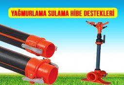yağmurlama-sulama-sistemleri-fiyatları-hibe
