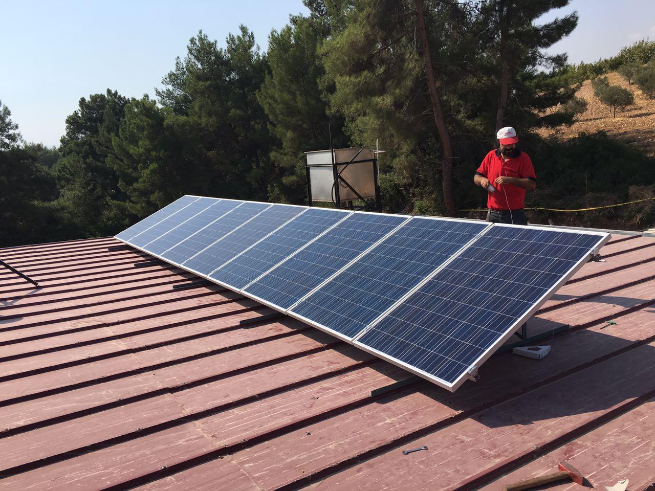 ev için güneş paneli fiyatları, ev için solar paneli fiyatları, solar enerji