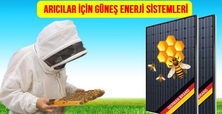 arıcılar için solar panel, arıcılar için solar paket, solar paket sistem fiyatları, güneş paneli sistemi fiyatları, yayla evi için güneş paneli,arıcılar için güneş paneli fiyatları,bağ evi güneş paneli fiyatları, Arıcılık ve Güneş Enerjisi,güneş enerjili aydınlatma sistemleri fiyatları