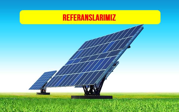 power enerji referanslar solar enerji