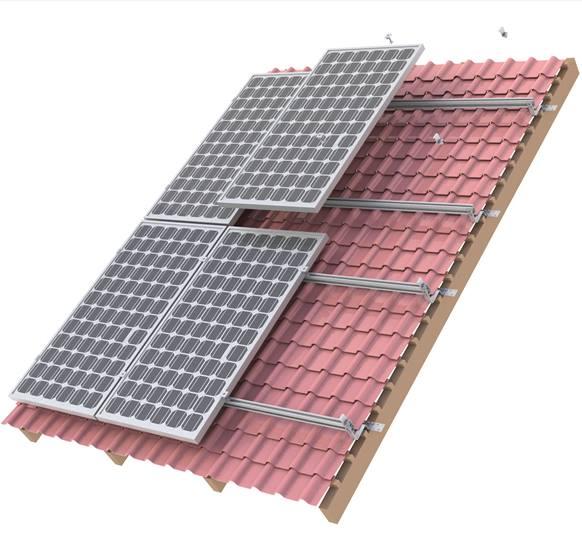 güneş enerjisi öz tüketim nasıl yapılır