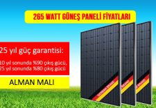 265-watt-solar-gunes-paneli-fiyatı-ölçüleri-ne-çalıştırır