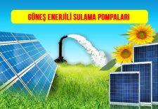 gunes-enerjili-sulama-pompasi