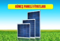 Gunes-paneli-solar-panel-fiyatlari-260watt-265watt-270watt-300watt-310watt