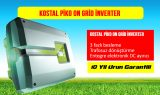 KOSTAL-piko-inverter-fiyatlari-4.2-4.6-5.5-6.0-8.0-10-12-15