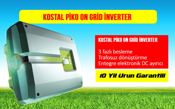 kostal piko 5 5 kostal piko 5 5 trofazni inverter 3xmppt solar shop kostal piko 5 5 katalog. Black Bedroom Furniture Sets. Home Design Ideas