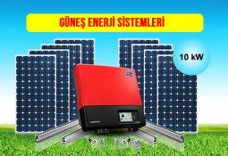 güneş enerji sistemleri nedir, güneş enerji sistemleri fiyatları, ev tipi güneş enerji sistemleri, çatı üstü güneş enerji sistemleri