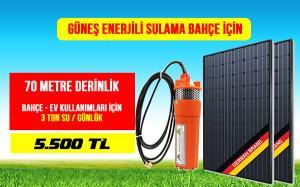 gunes-enerjili-bahce-tarla-sulama-sistemi-solar-pompa
