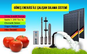 gunes-enerjili-solar-sulama-sistemi-dalgic-pompa