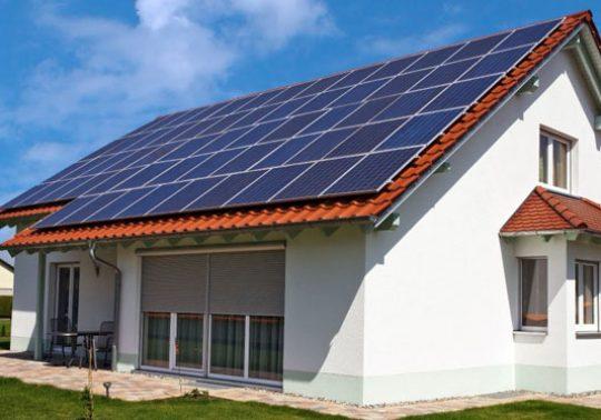 Güneş Enerjisi, güneş paneli fiyatları ,solar