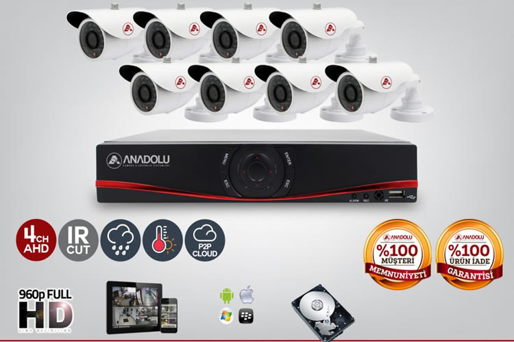 güvenlik kamerası, güvenlik kamera fiyatları, çanakkale güvenlik kamera sistemleri, güvenlik kamera sistemleri, güvenlik kamera sistemleri fiyatları, güvenlik kamera sistemi, güvenlik kamera sistemi fiyatları, güvenlik kamerası, güvenlik kamerası fiyatları, güvenlik kamerası çanakkale, güvenlik kamerası çanakkale de,çanakkale güvenlik sistemleri firmaları