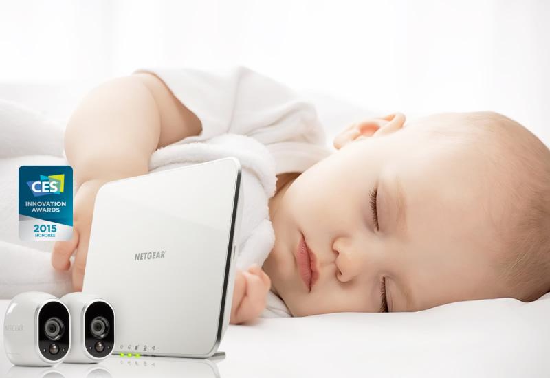 bebek kamerası tavsiye 2016,bebek kamerası yorum,d-link bebek kamerası,en iyi bebek kamerası,bebek kamerası en ucuz,görüntülü bebek telsizi zararlı mı,en iyi bebek kamerası hangisi,görüntülü bebek telsizi tavsiye 2016