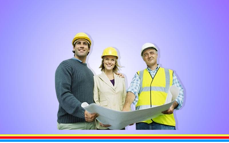 İş Planı Örnekleri