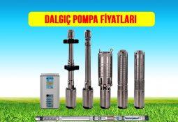 dalgıç pompa fiyatları 1 hp, 2 hp, 3 hp, 5 hp, 7.5 hp, 10 hp, 15 hp, 20 hp, 30 hp, 40 hp, 50 hp, 75 hp, 100 hp,