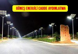 güneş enerjili-cadde-aydinlatma-solar-led-lamba-fiyatları