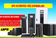 UPS-kesintisiz-guc-kaynagi-nedir-fiyatlari-1-3-5-10-15-25-50-100-kva