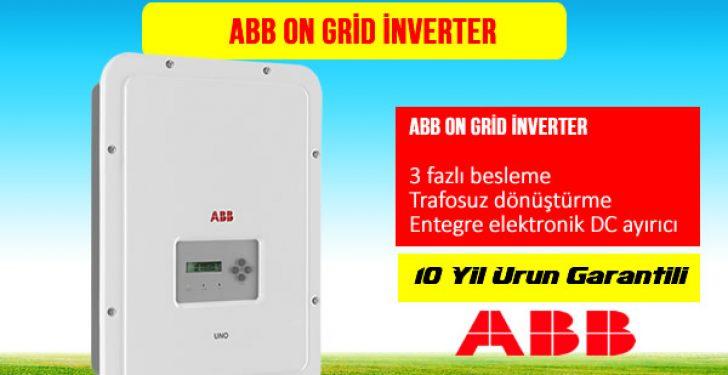 ABB-inverter-fiyatlari-trio-pvi-uno-fiyat-listesi-10-20-30-40-50-kw