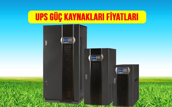 UPS Guc kaynaklari fiyatlari 1kva 2kva 3 kva 4kva 5kva 6 kva 8kva 10kva 15kva 20kva 25kva 30kva 50kva 75kva 100kva 200kva 300 kva