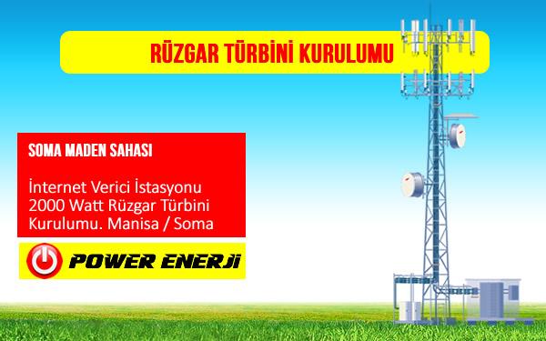 ruzgar-turbini-kurulumu-fiyatlari-1000watt-ruzgar turbini, 2000watt-ruzgar turbini