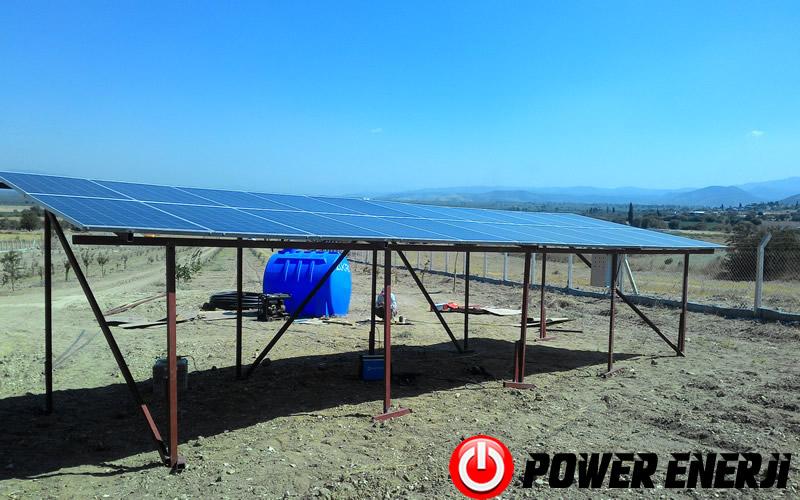 güneş enerjisi dalgıç pompa çalıştırma (1)