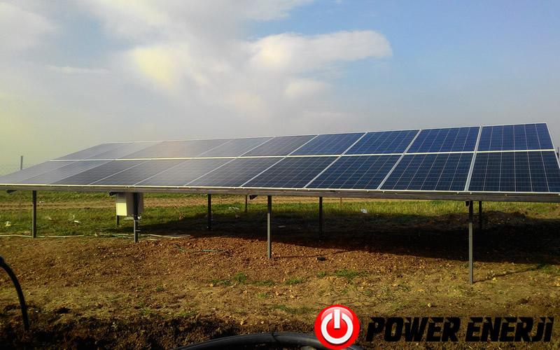 güneş enerjisi dalgıç pompa çalıştırma (3)