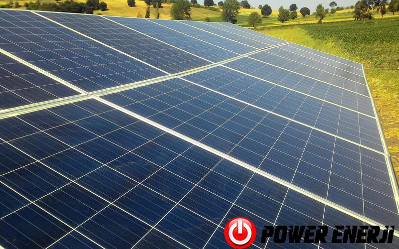 güneş enerjisi dalgıç pompa çalıştırma (4)