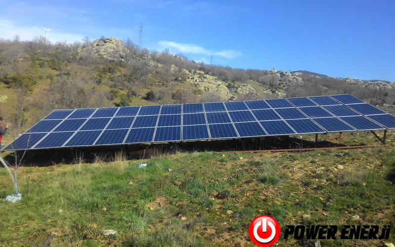gunes enerjisi paneli fiyatları sulama sistemi (2)