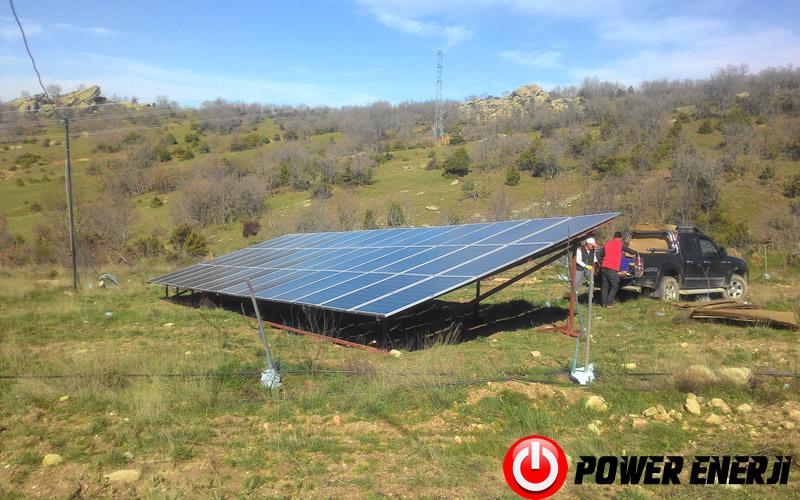 gunes enerjisi paneli fiyatları sulama sistemi (3)