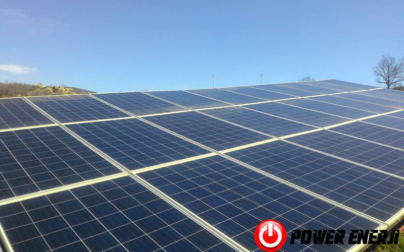 gunes enerjisi paneli fiyatları sulama sistemi (4)