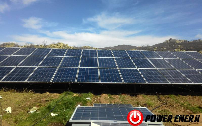 gunes enerjisi paneli fiyatları sulama sistemi (5)