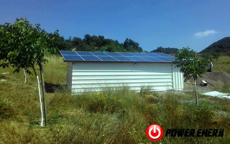 güneş enerjili sulama power enerji (3)