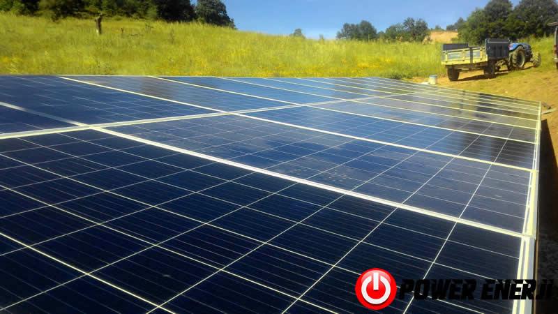 güneş enerjili sulama sistemi POWER ENERJİ (3)