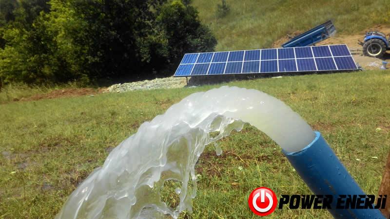 güneş enerjili sulama sistemi POWER ENERJİ (7)