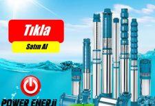 dalgıç pompa fiyatları, solar pompa,1hp,2hp,3hp,4hp,5,5hp