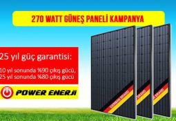 en ucuz güneş paneli fiyatları