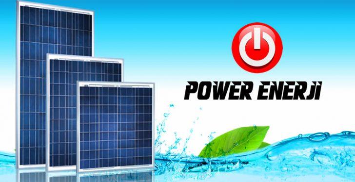 Güneş Paneli Fiyatları 150 165 200 250 265 270 2750 280 300 310 Watt