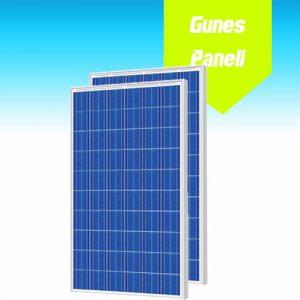 güneş paneli fiyatları 165 watt,200 watt,250 watt,265 watt,270 watt,275 watt,280 watt,300 watt,310 watt
