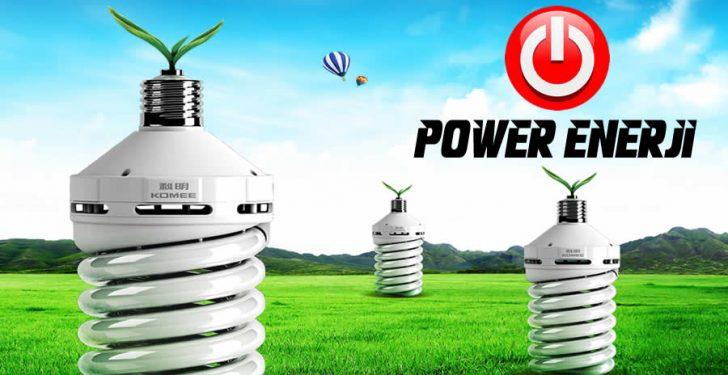 güneş enerjili lamba fiyatları
