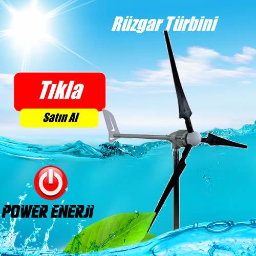 ev tipi rüzgar türbini fiyatları 500 watt,750 watt,1000watt,1500watt,2000watt